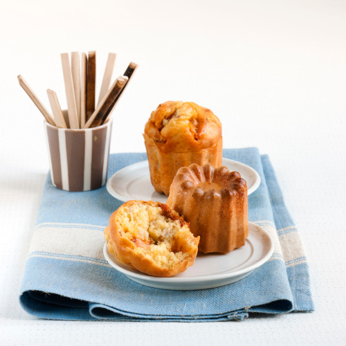 mini-cakes-chorizo-canneles